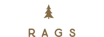 Old East Rags – Apparel and Adventure Logo