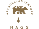 old east rags logo 100
