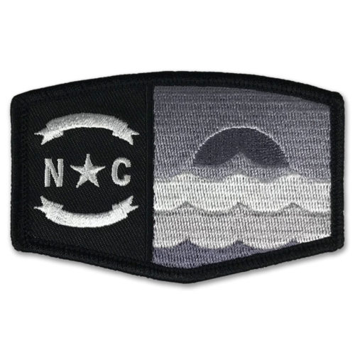 North-carolina-beach-east-coast-patch