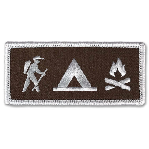 hiking-camping-patch-north-carolina