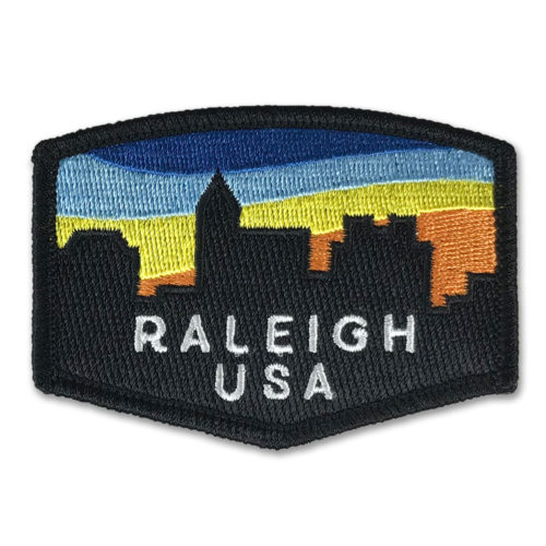 north-carolina-colorful-raleigh-skyline-patch