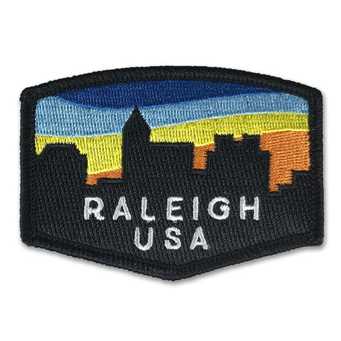 north-carolina-colorful-raleigh-skyline-patch