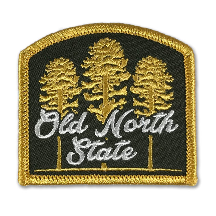 north-carolina-pine-trees-patch-green