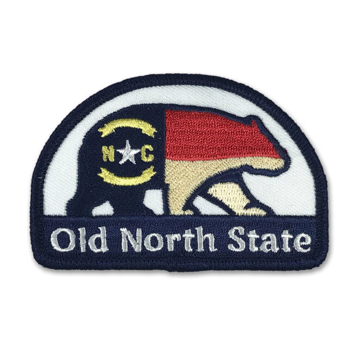 old-north-state-north-carolina-bear-flag-patch