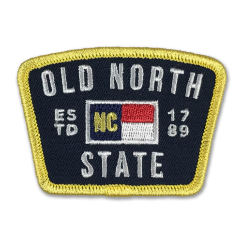 old-north-state-north-carolina-patch