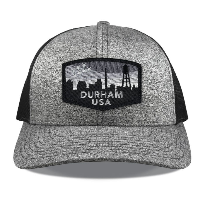 richardson-115-black-heather-durham-skyline-blackout
