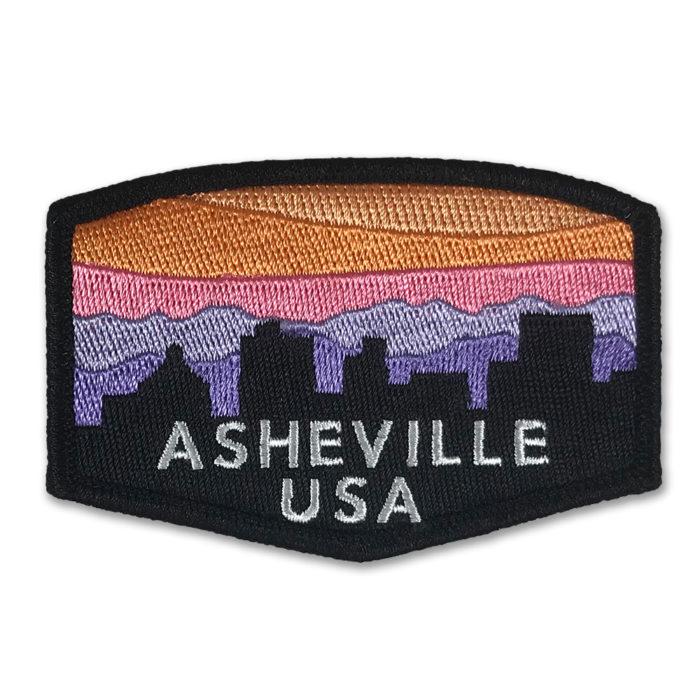 asheville-skyline-patch