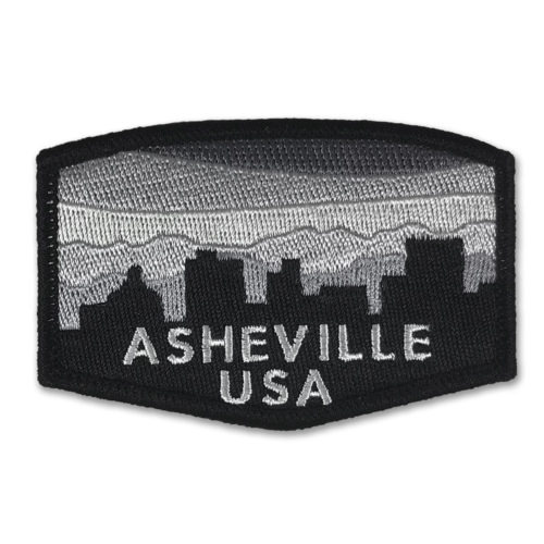 asheville-blackout-patch