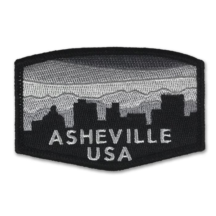 asheville-blackout-patch