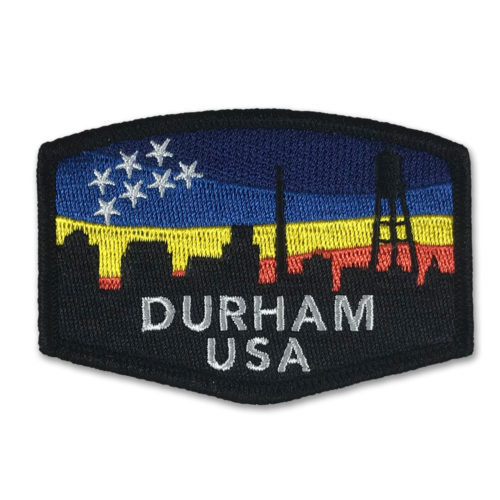 durham-skyline-patch