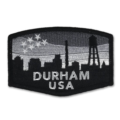 durham-blackout-skyline-patch