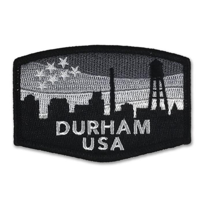 durham-blackout-skyline-patch