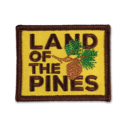 land-of-the-pines-patch-og