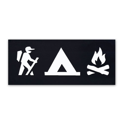 camp-life-silhouette-sticker