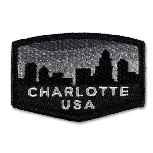charlotte-blackout-skyline-patch