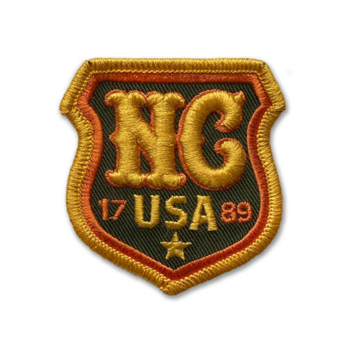 nc-badge-patch-green