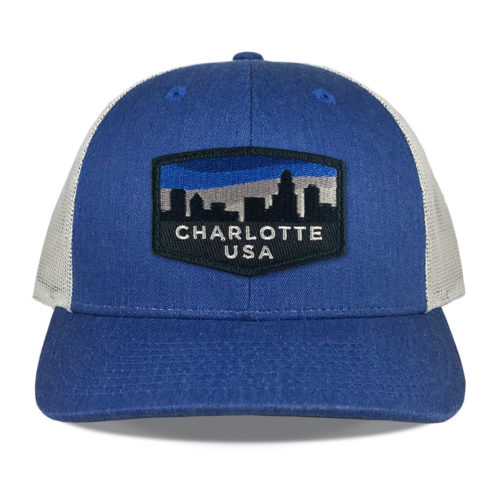low-profile-charlotte-trucker-hat