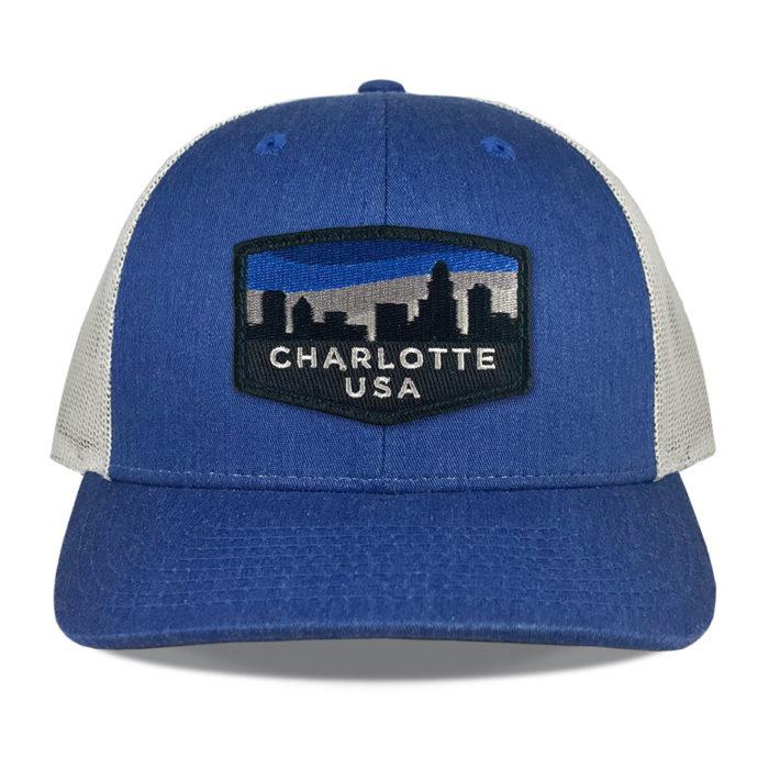 low-profile-charlotte-trucker-hat