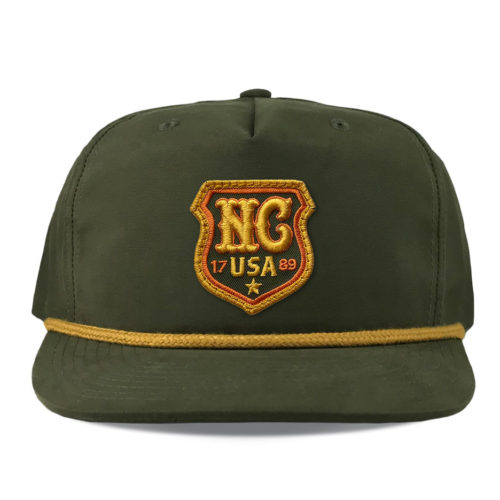 r256-loden-nc-badge-patch-hat