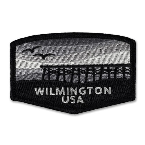 wilmington-coastline-blackout-patch