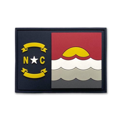 nc-mountains-pvc